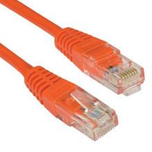 Высокоскоростной Ethernet-кабель Cat6 Cat6e, цена на кабель Cat 6 низкая, сделано в Китае