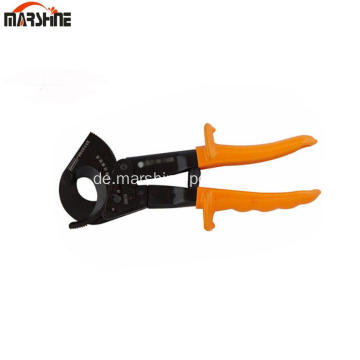 Portable Hand Underground Cable Tools Kabelschneider