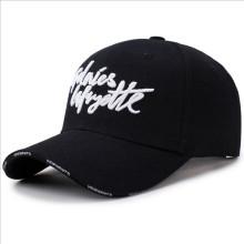 Chapéus do esporte do lazer da segunda mão para o preço de venda