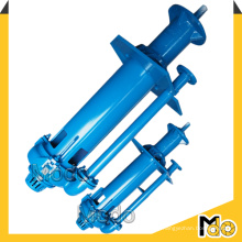 50HP 460V Hochleistungs-Elektro-Bergbau-Schlamm-Pumpe