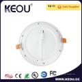 3W 4W 6W 9W 12W 15W LED Panel Ce RoHS