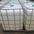 Solvent 99% xylene mixed xylene price