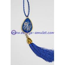 Islamic Car/home Hanger Decoration Wholesale