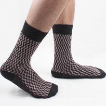 Herren Business Socken aus Baumwolle (MA034)