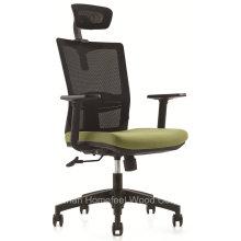 Chaise de chef exécutif (HF-CH133A)