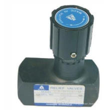 DV/Drv Series Throttle Valves/Throttle Check Valves