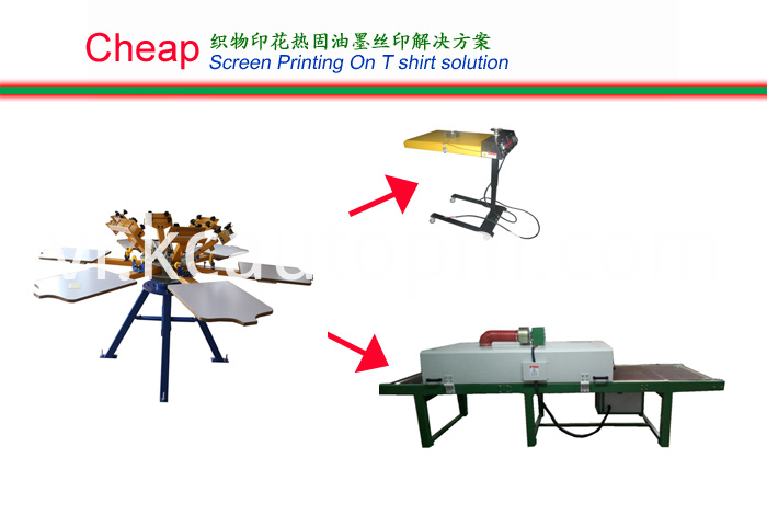 Garment-screen-printer-03