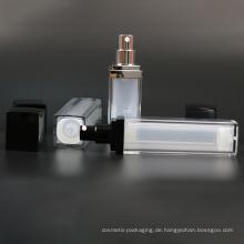 Acryl Lotion Flasche (NAB35)