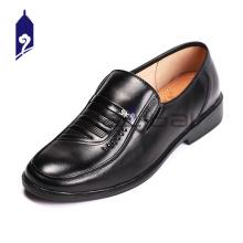 Ação esportes lona casual sapatos casuais homens