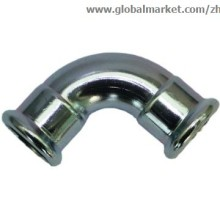 Carbon Steel 90°Elbow