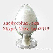 High Quality Active Pharmaceutical Ingredients CAS 15307-79-6 Diclofenac Sodium
