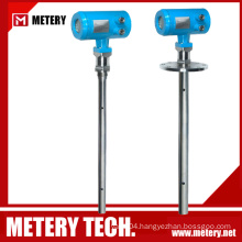 4-20ma guided wave radar level transmitter