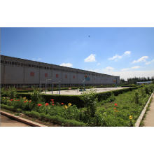 China Factories for Container House factory built prefabricated container building permanent export to Malawi Suppliers