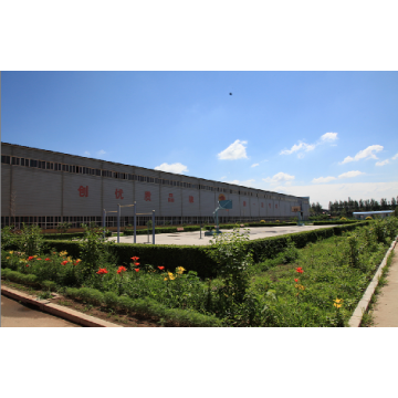factory built prefabricated container building permanent