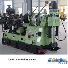 600-1400M Borehole Drilling Machine and Water Drill Rig