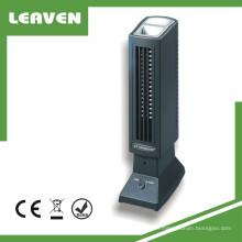 Ioniseur de purificateur d'air à usage de bureau