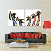 Hot Selling Premium Quality Canvas Painting