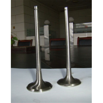 HighSales Train Engine Valve dengan harga kompetitif