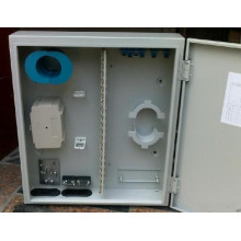 12 Core 24Thêm FDB Fiber Distribution Box
