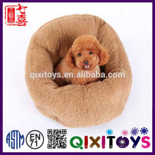 Großhandel billige Hundehütten für große Hunde