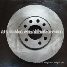 auto spare parts brake system 46844071 brake disc/rotor