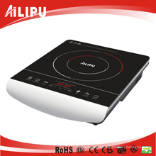 2016 New Simple Design Induction Cooker Sm-A19