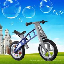 Neues Modell Plastic Balance Bike zum Verkauf