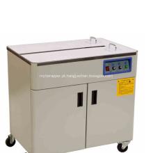 Máquina de cintagem semiautomática de boa qualidade