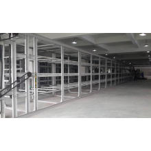 Shell Drying System Kundenspezifische Ersatzteile bestellen