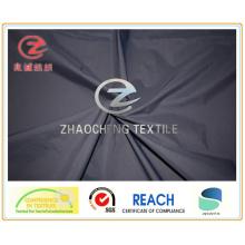 Tissu 100% Nylon Shape Mémoire pour Veste (ZCGF106)