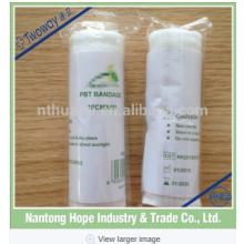 Vendaje elástico de PBT elástico de alta calidad