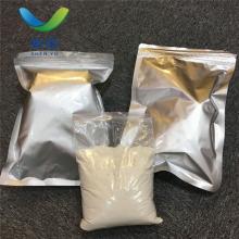 Fournissez le matériel de perte de poids Lorcaserin avec CAS 616202-92-7