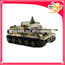 Famous Brand Great Wall 2117 Tiger Simulation Rc Tank