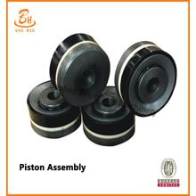 API Piston for both Duplex/Triplex Mud Pumps