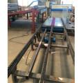 After Sales Service of Veneer Roller Dryer