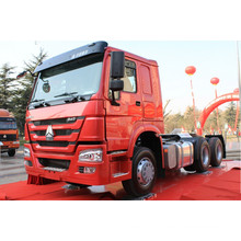 HOWO76 29HP Tractor Truck with Cheaper Price