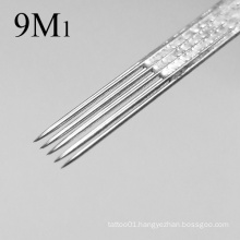 Disposable M Tattoo Magnum Needles with High Quality