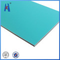 Most Competitive ACP Used for Aluminum Curtain Wall