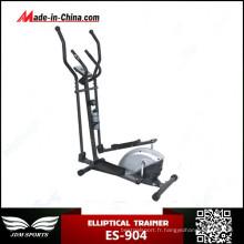 Fitness Equipment Cardio Magnetic Evolution Elliptical Trainer