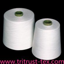 100% хлопчатобумажной пряжи для вязания