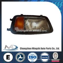Mercedes ben2 camion voiture conduit phare h7 ampoule phare 6418200861/6418200961 HC-T-1059