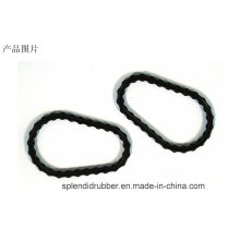 Auto, Motorcycle Viton Rubber Products