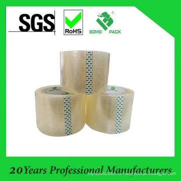 БОПП упаковочная лента для уплотнения картона