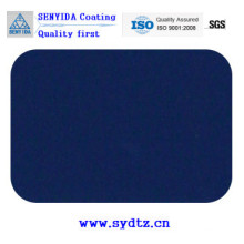 Epoxy Polyester Powder Coating Paint