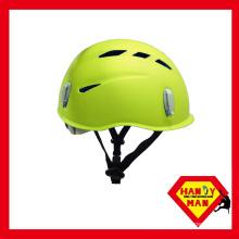 HT-0802 CE EN12492 UIAA Helmet