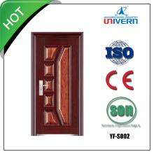 Design Iron Door