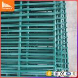 high standard 358 Anti climb fence with CE certificate