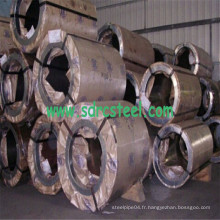 0.6mm * 1219mm * 2440mm Mechinical Property Cold Rlled Coil
