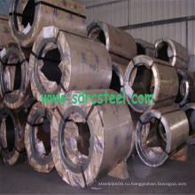 0,6 мм * 1219 мм * 2440 мм Механическое свойство Холодный Rlled Coil