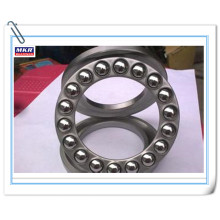 Thurst Ball Bearing, una vía. 51415